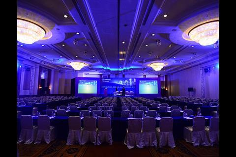 gasworld-singapore-conference-ballroom